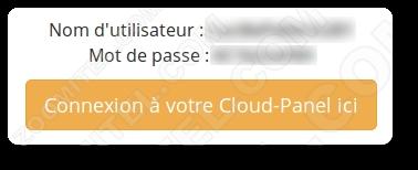 CloudPanel-Mes-Services-connexion-a-votre-cloud-panel-ici-cafo.png
