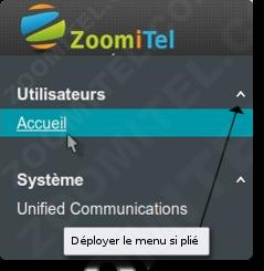 CloudPanel-Selectionnez-accueil-menu-vertical-de-gauche.png