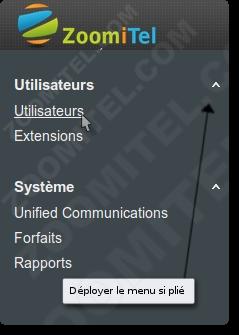 CloudPanel-Selectionnez-un-utilisateur-menu-vertical-de-gauche-fo.png