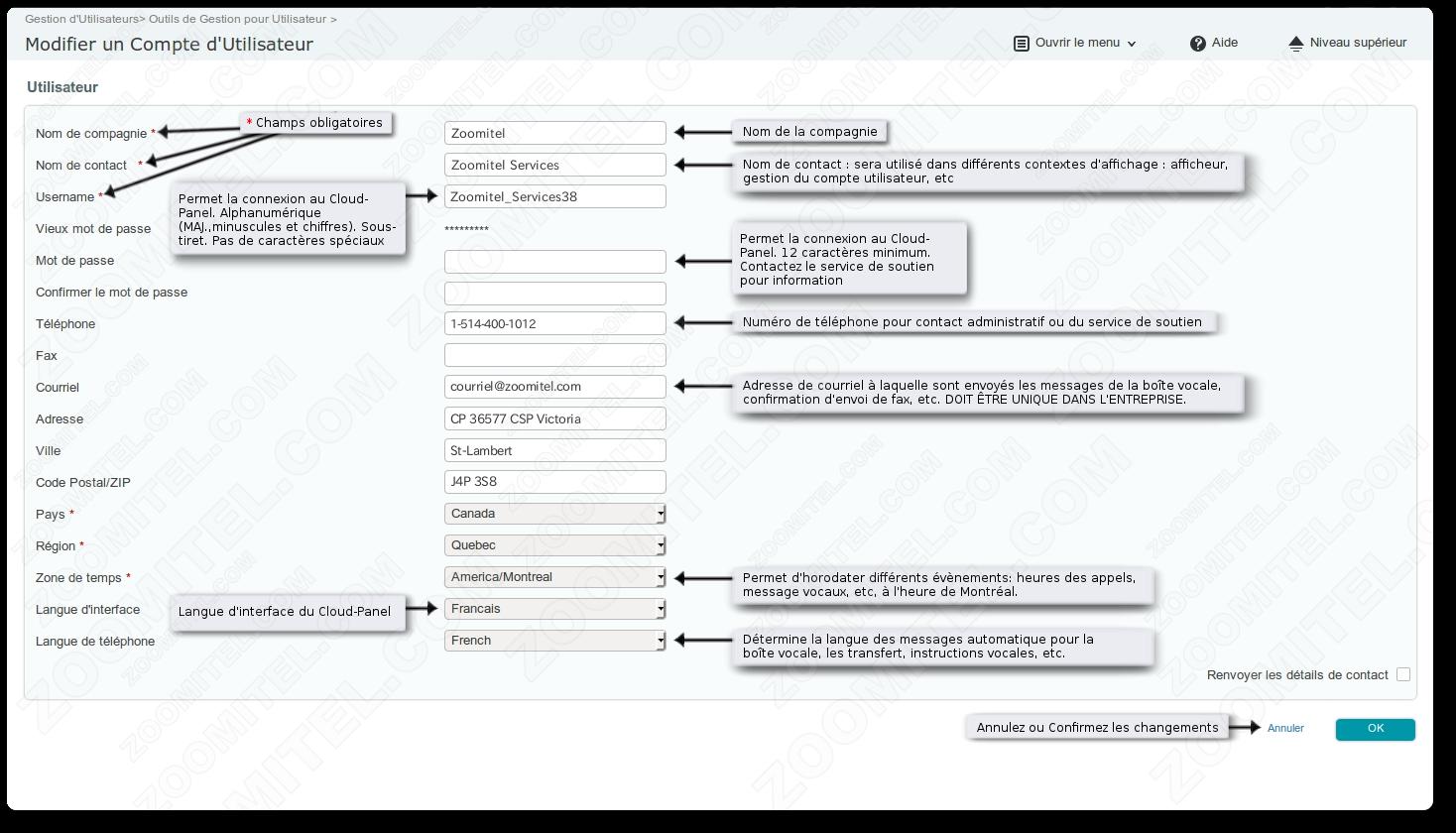 CloudPanel-modifier-un-compte-d-utilisateur-detail-cafo.png