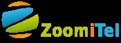 ZoomiTel