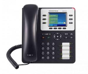 Téléphonie d'affaire ZoomiTel