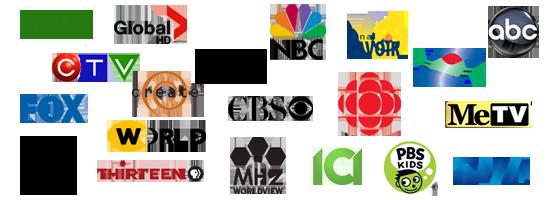 avec-antenne-diffuseurs-tv-hd-gratuit
